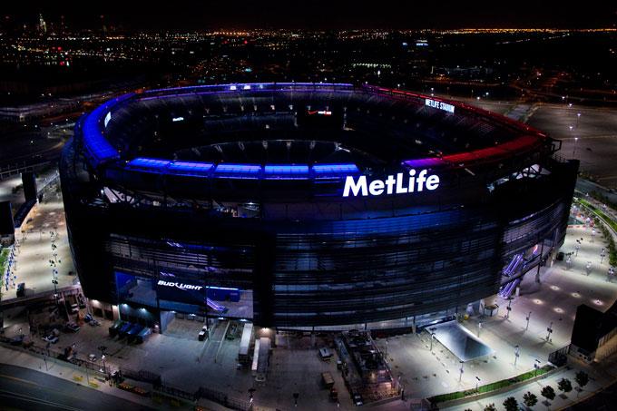 metlife-stadium-gallery-blue